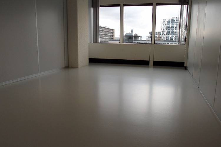 Kantoorruimte huren Aert van Nesstraat 45, Rotterdam