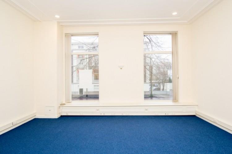 Flexibele bedrijfsruimte Alexanderstraat 10 , Den Haag
