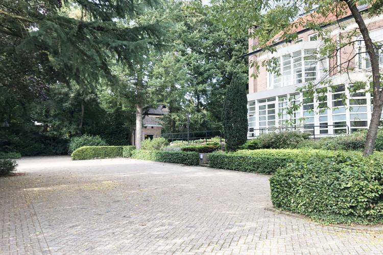 Amsterdamsestraatweg 41B, Baarn