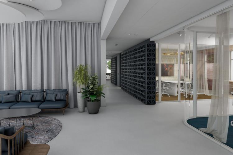 Bedrijfsruimte huren Apollolaan 151, Amsterdam