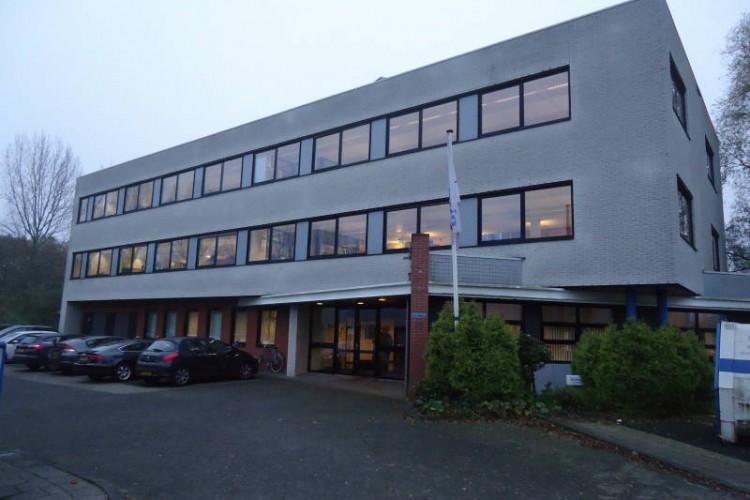 Kantoorruimte Barbizonlaan 50, Capelle aan den IJssel