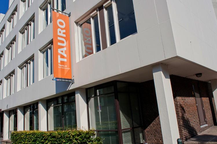 Kantoorruimte: Bezuidenhoutseweg 161 in Den Haag