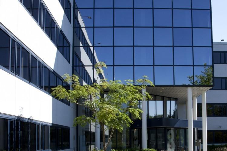 Kantoorruimte: Bouwerij 10-44 in Amstelveen