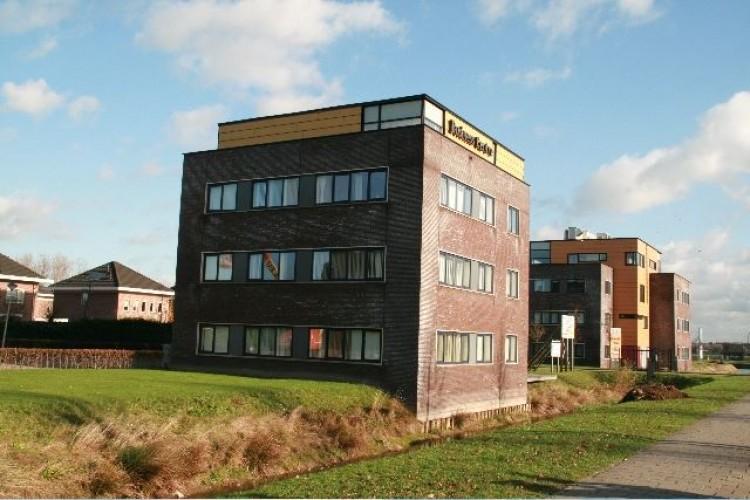 Bedrijfsruimte Bredaseweg 185 , Etten-Leur