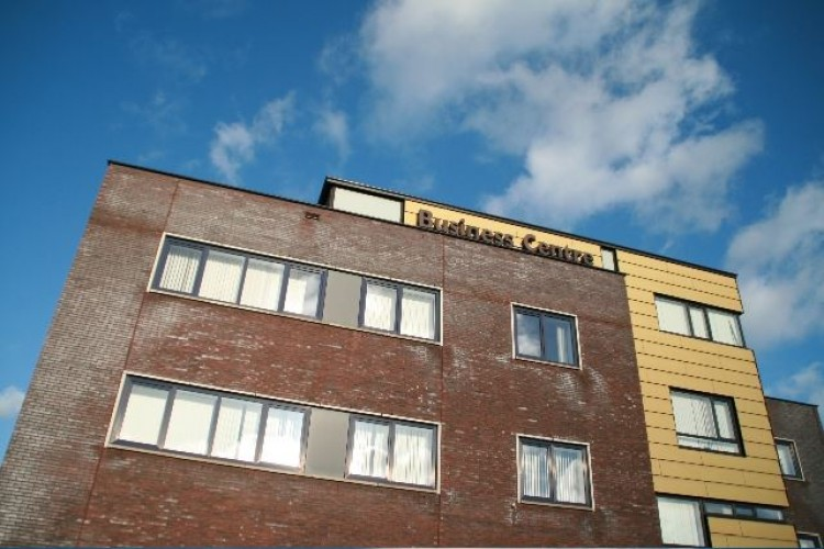 Kantoorruimte Bredaseweg 185 , Etten-Leur