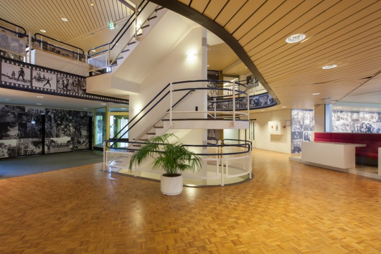 Virtueel kantoor Bredewater 16, Zoetermeer