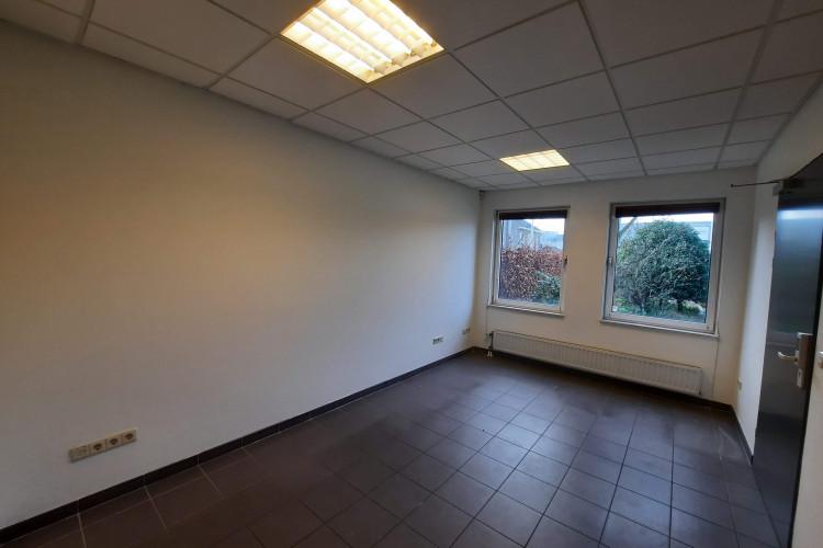 Charles Petitweg 9, Breda