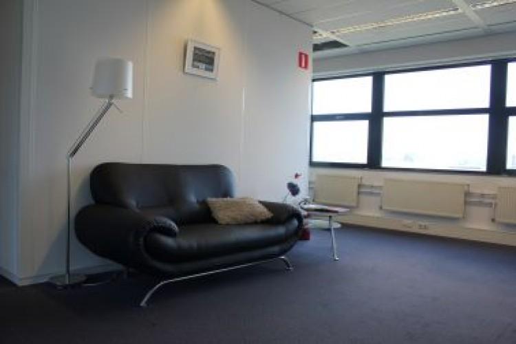 Kantoorruimte: Computerweg 22 in Utrecht