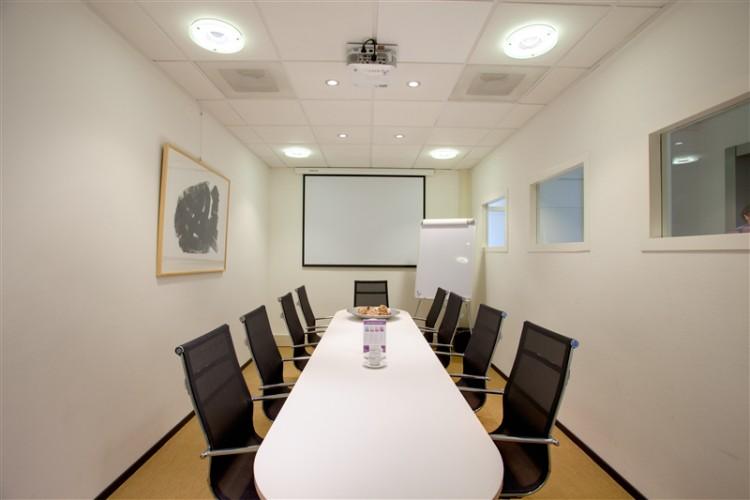 Flexibele bedrijfsruimte Daalwijkdreef 47, Amsterdam