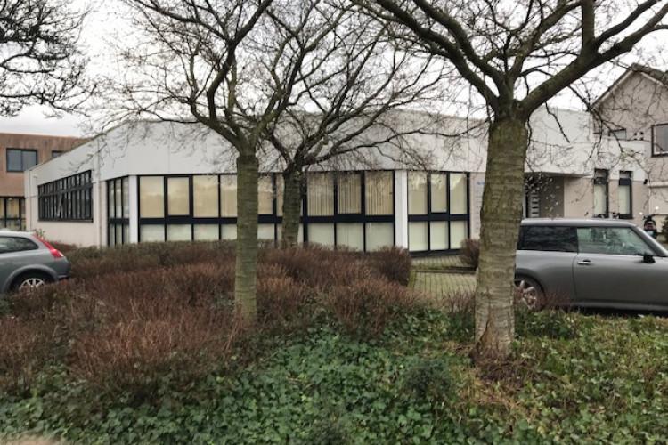 Werkplek De Houtakker 55, Bemmel