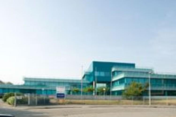Kantoorruimte: Dr. Holtroplaan 3 in Eindhoven