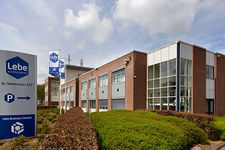 Kantoorruimte: Dr. Nolenslaan 157 in Sittard