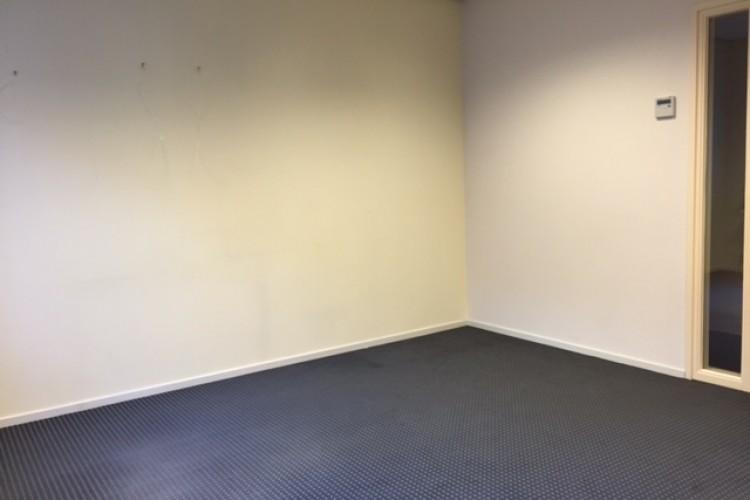 Sanders Meubelstad Breda : Sanders meubelstad son 28 images ekkersrijt eindhoven awesome