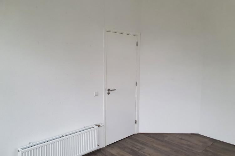 Eshofsestraat 14, Elst