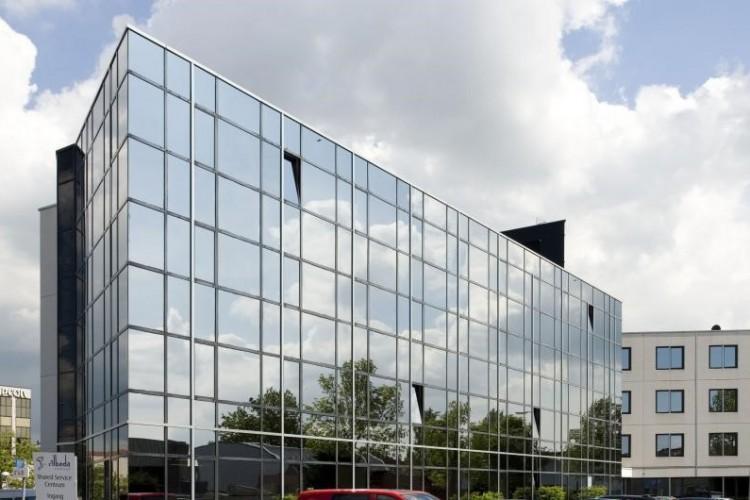 Bedrijfsruimte huren Essebaan 17-21, Capelle aan den IJssel