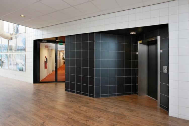 Kantoorruimte huren Europalaan 6, Den Bosch