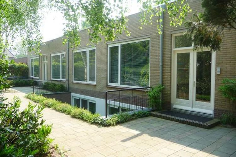 Kantoorruimte Groesbeekseweg 246, Nijmegen