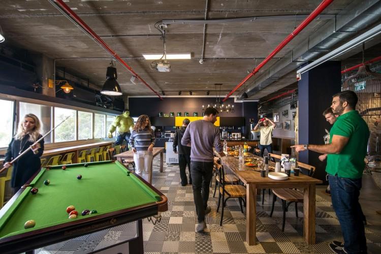Kantoorruimte: Herengracht 499 in Amsterdam