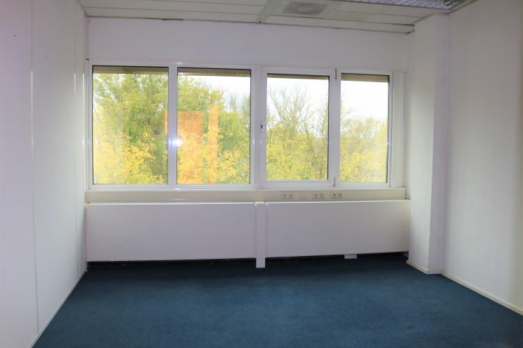 Flexibele kantoorruimte Kaap Hoorndreef 66, Utrecht