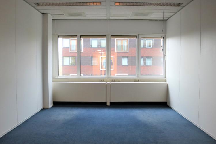 Bedrijfsruimte huren Kaap Hoorndreef 66, Utrecht