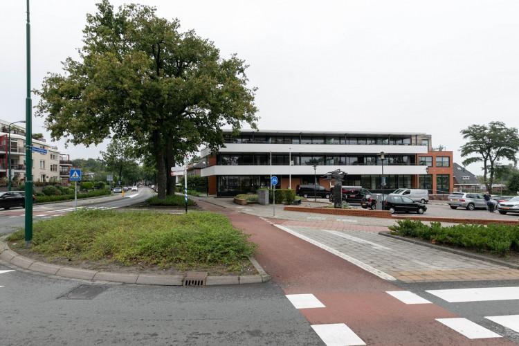 Virtueel kantoor Kerkplein 9G Soest, Utrecht