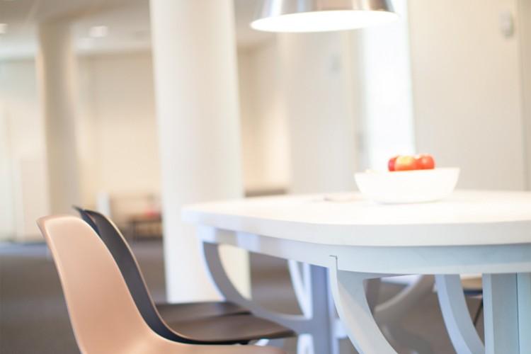 Flexibele kantoorruimte Laan van Langerhuize 1, Amstelveen