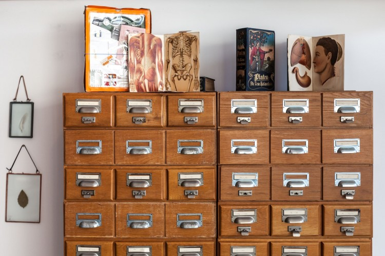 Flexibele kantoorruimte Nicolaas Beetsstraat 216-222, Utrecht