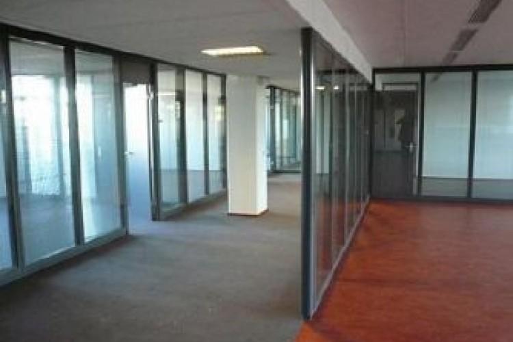 Bedrijfsruimte huren Noordwal 4-10, Den Haag