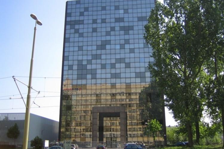 Kantoorruimte: Rijswijkseweg 60 in Den Haag