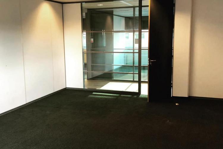 Bedrijfsruimte Ringwade 33, Utrecht
