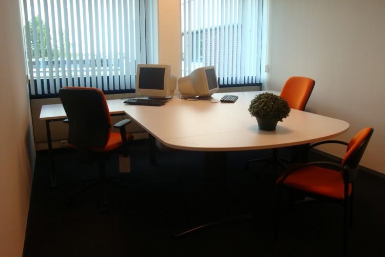 Bedrijfsruimte huren s Gravelandseweg 258, Schiedam