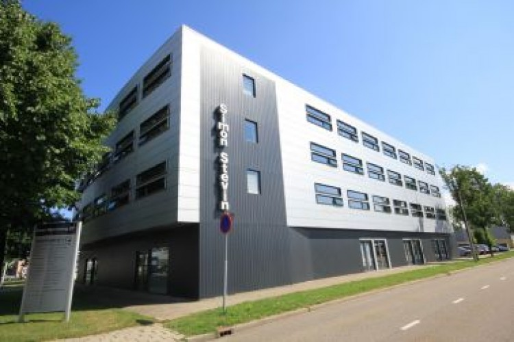 Kantoorruimte Simon Stevinweg 27, Arnhem
