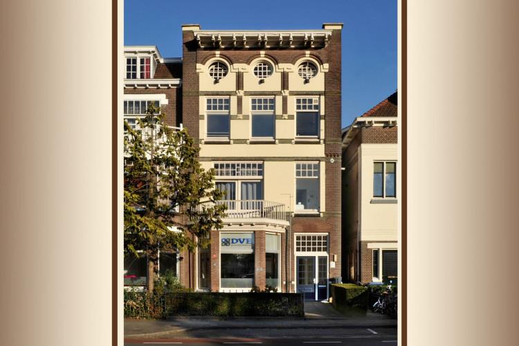 Bedrijfsruimte Sonsbeekweg 4, Arnhem