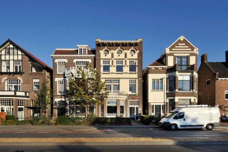Kantoorruimte Sonsbeekweg 4, Arnhem