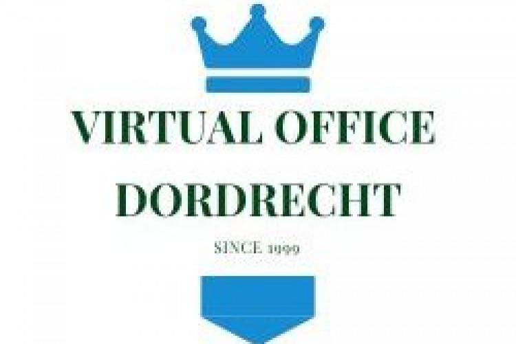 Visserdijk Beneden 70, Dordrecht