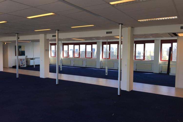 Bedrijfsruimte huren Vliegend Hertlaan 4a, Utrecht