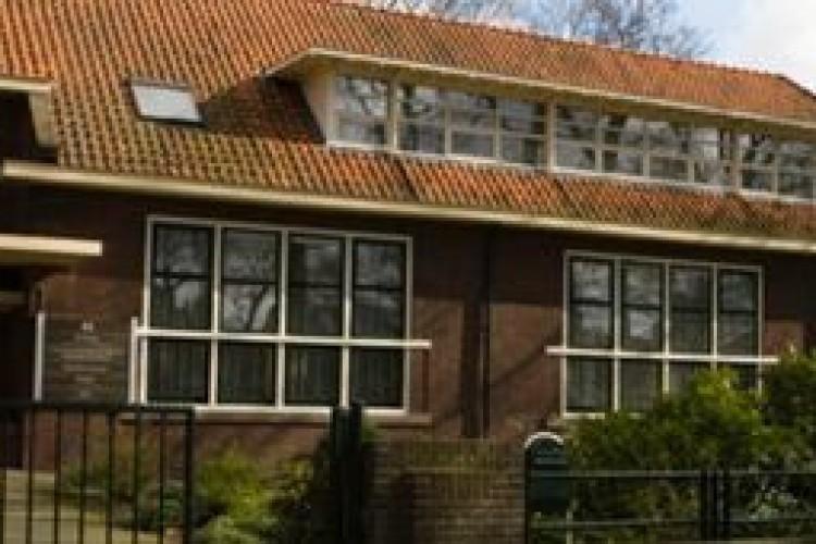 Kantoorruimte Wipstrikkerallee 95, Zwolle