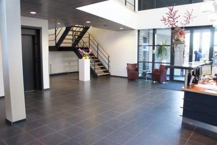 Bedrijfsruimte huren Zuiderkruisweg 1-5, Tilburg