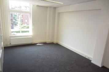 Flexibele werkplek 1e Dorpsstraat 22, Zeist