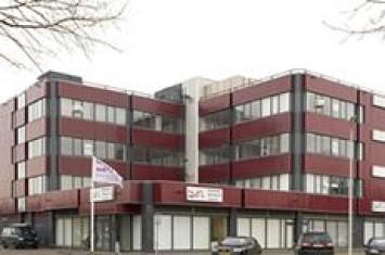 Bedrijfsruimte huren Aagje Dekenstraat 51-55, Zwolle