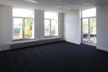 Bedrijfsruimte huren Achterom 148, Hilversum