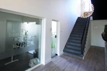 Flexibele bedrijfsruimte Achterom 148, Hilversum