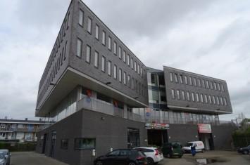 Kantoorruimte huren Aert van Nesstraat 1 A-Z, Capelle aan den IJssel