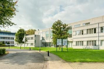 Kantoorruimte huren Agro Business Park 22, Wageningen