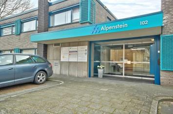 Kantoorruimte Alpen Rondweg 102, Amstelveen