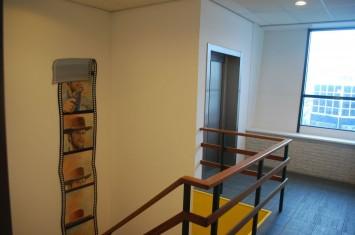 Werkplek Ambachtsweg 24, Katwijk