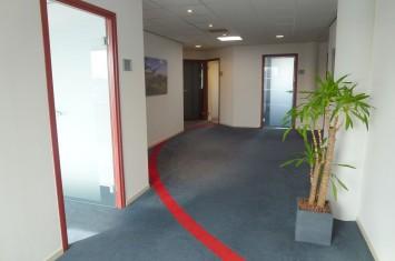 Virtueel kantoor Ariane 20, Amersfoort