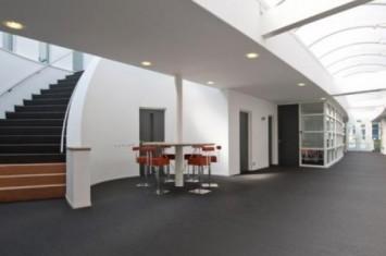 Virtueel kantoor Arlandaweg 92, Amsterdam
