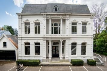 Flexibele bedrijfsruimte Arnhemsestraatweg 17, Velp