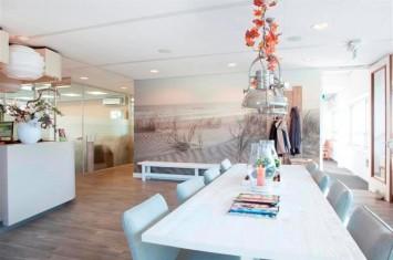 Flexibele kantoorruimte Arnhemseweg 6, Amersfoort